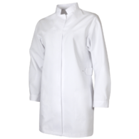 Ladies' tunic HACCP