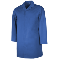 Men's Coat HACCP