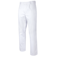 Trouser Antistatic, HACCP