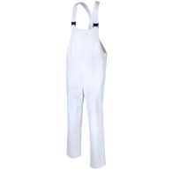 Dungarees Antistatic, HACCP