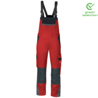 Dungarees ecoRover