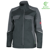 Ladies jacket ecoRover