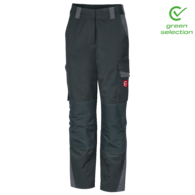 Ladies' trousers ecoRover