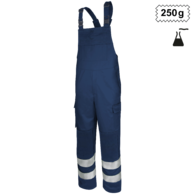 Dungarees High Multinorm light