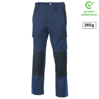 Bundhose ecoRover Safety