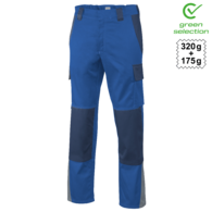 Bundhose ecoRover Safety Plus