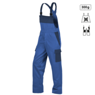 Dungarees Multinorm 1-ply