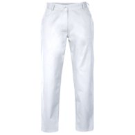 Damenhose 5 Pocket
