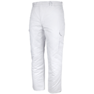 Thermal trousers HACCP