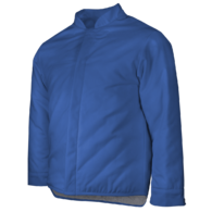 Thermal jacket HACCP