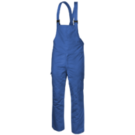 Thermal dungarees HACCP